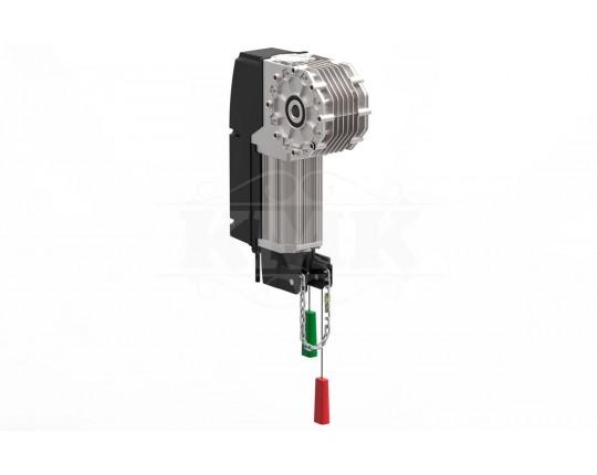 Комплект автоматики для промышленных секционных ворот Alutech TR-10024-400KIT