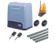 Комплект автоматики для откатных ворот R-Tech SL1000 FULL