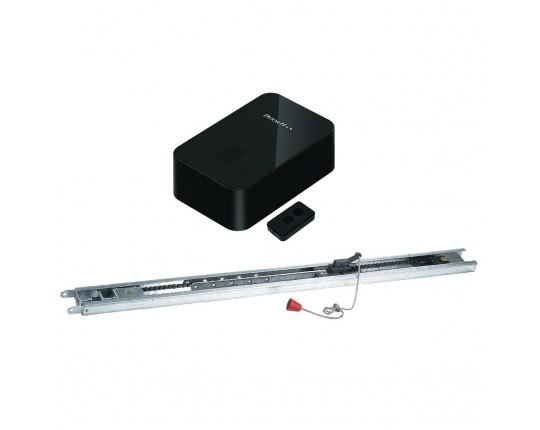 Комплект привода DoorHan SECTIONAL-800PRO