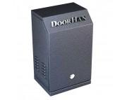 Привод откатных ворот DoorHan SLIDING-3000-380V