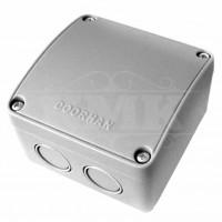 Блок GSM 3.0 для управления приводом, через телефон DOORHAN