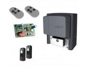 Комплект автоматики для откатных ворот CAME BKS18AGS COMBO CLASSICO