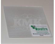 NOVATTRO монолит Prism 2,05м*3,05м2мм