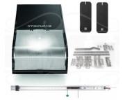Комплект привода для секционных ворот Comunello RT1000LKIT