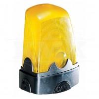 Came лампа сигнальная (светодиодная) K LED, 230 В