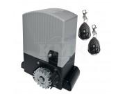 Комплект автоматики для откатных ворот An-Motors ASL2000KIT