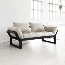 Лофт (LOFT) мебель