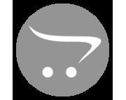 Изготовление металлокаркаса по договору №12092018 от 12092018
