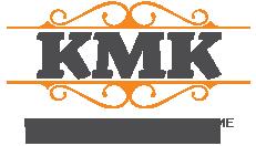 Компания КМК